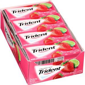 keo-cao-su-trident-island-berry-lime-vi-chanh-dau-1m4G3-XN4lzJ